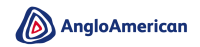 AngloAmerican_Logo cor-02