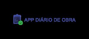 Logos_startups_J2-02