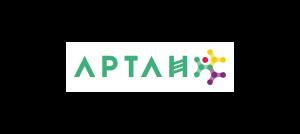 Logos_startups_J2-03