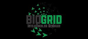 Logos_startups_J2-05