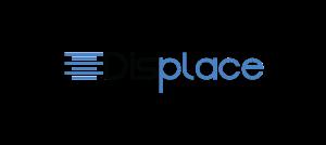 Logos_startups_J2-11