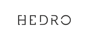 Logos_startups_J2-15