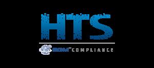 Logos_startups_J2-16