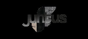 Logos_startups_J2-17