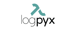 Logos_startups_J2-21