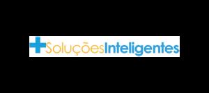 Logos_startups_J2-22