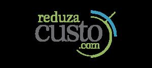 Logos_startups_J2-39