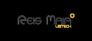 Logos_startups_J2-40