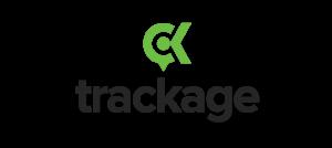 Logos_startups_J2-44