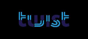 Logos_startups_J2-45