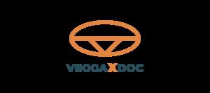 Logos_startups_J2-46