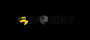 Logos_startups_J2-48