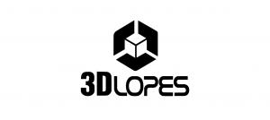 Logos_2 jornada-01