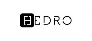 Logos_2 jornada-27