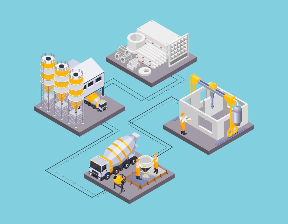 playbook de inovação aberta integrada com o sistema legado da indústria